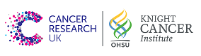 Cancer Research UK & OHSU Knight Cancer Institute Present The Early Detection of Cancer Conference