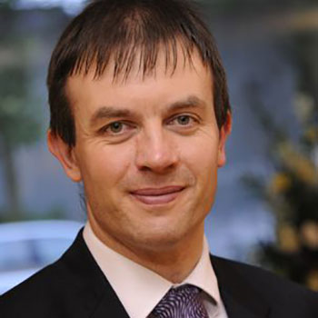 Andrew Flewitt