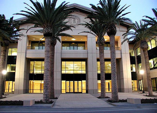Arriaga Center