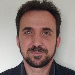 Daniel Mūnoz Espin