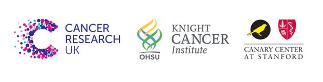 The Early Detection of Cancer Conference