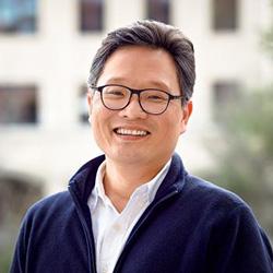 Hyongsok Tom Soh
