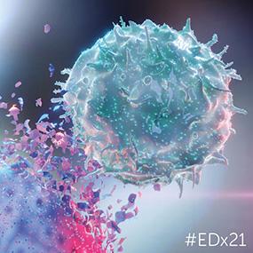 #EDx21